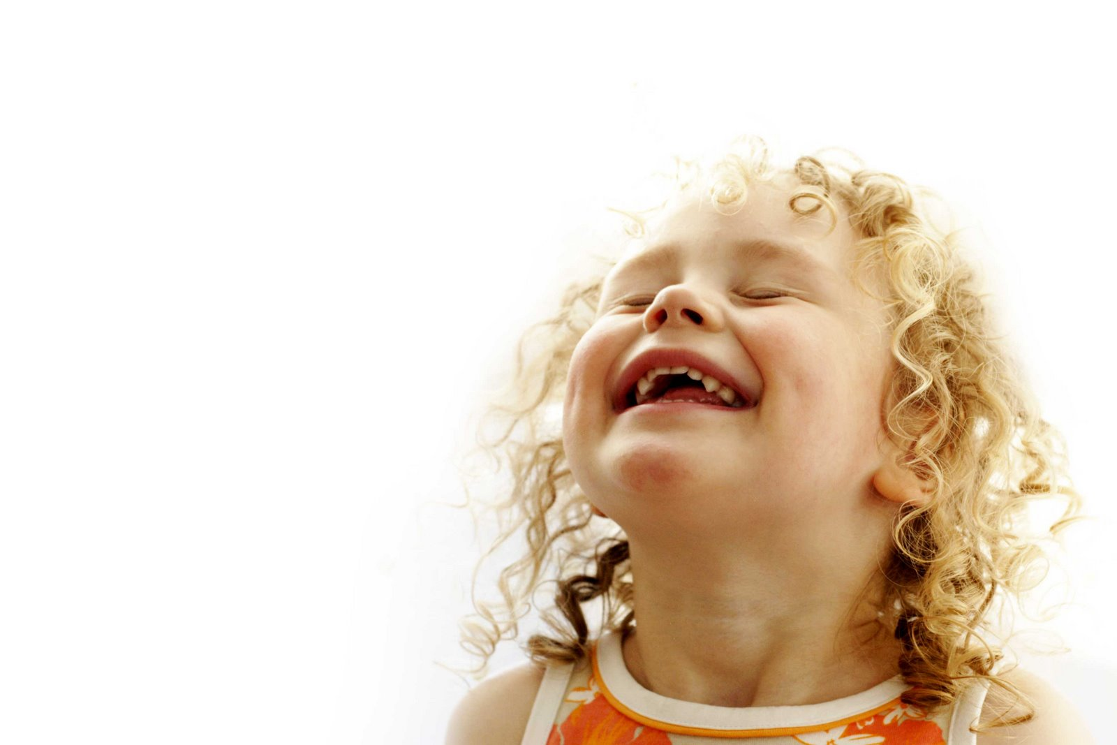 an introduction to the effects of laughter - introduction: the laugh and  - the effects of laughter & the human connection first of all, i have learned from my research that laughter is not the same as humor.